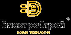 Продажа генераторов и электростанций в Санкт-Петербурге. Помощь при выборе. Гарантия.