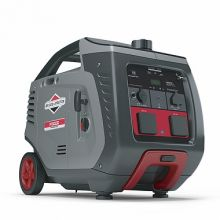 Бензиновый генератор Briggs&Stratton P 3000 Inverter